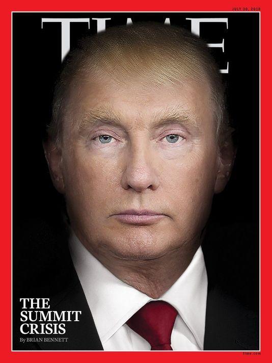 trumputin-time-magazine